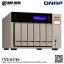 QNAP NAS (6-Bay) TVS-673e (4GB RAM) thumbnail 4