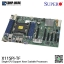 Supermicro X11SPI-TF Intel C622 Chipset ATX Motherboard Single-CPU Scalable Processors LGA3647 thumbnail 2