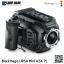Blackmagic URSA Mini 4.6K PL (Body) thumbnail 1
