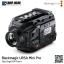 Blackmagic URSA Mini Pro (Body) thumbnail 1