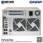 QNAP NAS (6-Bay) TVS-673e (4GB RAM) thumbnail 9
