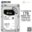 Seagate Exos 7E2 1TB SATA 6Gb/s 7200RPM 128MB Cache 3.5Inch Enterprise Hard Drive ST1000NM0008 thumbnail 1