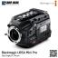Blackmagic URSA Mini Pro (Body) thumbnail 3