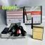 YARKONIA X500 ตัวรับสัญญาณเสียง Bluetooth ระดับ HiFi Audio thumbnail 2