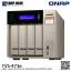 QNAP NAS (4-Bay) TVS-473e (8GB DDR4 RAM) thumbnail 5