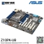 ASUS Z10PA-U8 LGA2011-3 Server & Workstation ATX Size Server Board with Fruitful Expansion Capability thumbnail 3