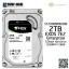 Seagate Exos 7E2 2TB SATA 6Gb/s 7200RPM 128MB Cache 3.5Inch Enterprise Hard Drive ST2000NM0008 thumbnail 1