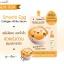 Smooto Egg Collagen White Serum 6 ซอง/กล่อง thumbnail 2