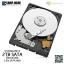 Seagate 2TB BarraCuda SATA 6Gb/s 5400RPM 128MB Cache 2.5-Inch 7mm Internal Hard Drive (ST2000LM015) thumbnail 2