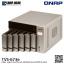 QNAP NAS (6-Bay) TVS-673e (4GB RAM) thumbnail 6