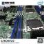 Intel Server Board C612 Chipset S2600CW2 (2-CPU) LGA2011-3 thumbnail 3