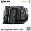 Blackmagic URSA Mini 4.6K EF (Body) thumbnail 4