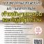 แนวข้อสอบ เจ้าพนักงานการเงินและบัญชีปฏิบัติงาน กรมพัฒนาการแพทย์แผนไทยและการแพทย์ทางเลือก พร้อมเฉลย