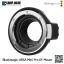 Blackmagic URSA Mini Pro EF Mount thumbnail 1