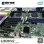 Intel Server Board C612 Chipset S2600CW2 (2-CPU) LGA2011-3 thumbnail 4