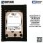 WD VelociRaptor 500GB 10000RPM SATA 6Gb/s 64MB Cache 3.5Inch - WD5000HHTZ thumbnail 1