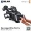 Blackmagic URSA Mini Pro (Body) thumbnail 4