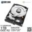 Seagate Exos 7E2 1TB SATA 6Gb/s 7200RPM 128MB Cache 3.5Inch Enterprise Hard Drive ST1000NM0008 thumbnail 2