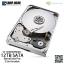 Seagate 12TB BarraCuda Pro 7200RPM SATA 6GB/s 256MB Cache 3.5-Inch Internal Hard Drive (ST12000DM0007) thumbnail 2