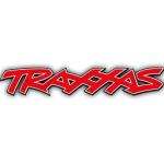 TRAXXAS (แทร็คซัส)