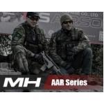 MH AAR Series