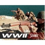 WWII Series