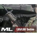 ML L85/L86 Series