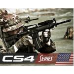 CS4 Series