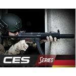 CES Series
