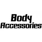 Body Accessories