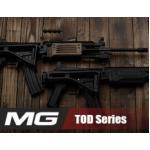 MG TOD Series