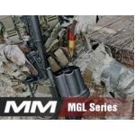 MM MGL Series