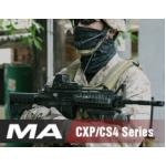 MA CXP/CS4 Series