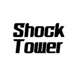Shock Towers