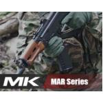 MK MAR Series
