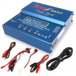 iMax B6AC Dual Power Balance Charger