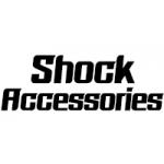 Shock Accessories