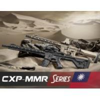 CXP-MMR