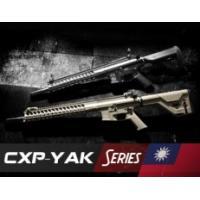 CXP-YAK
