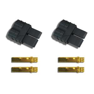 Traxxas Connector (male) (2)
