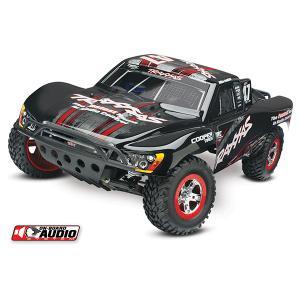 Slash 2WD OBA