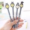 ปากกา Totoro ปากกาหัวการ์ตูน แฟนซี น่ารัก