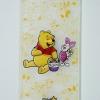 เคส iphone 6Plus, 6SPlus วัสดุ TPU ลายการ์ตูนหมีพูห์