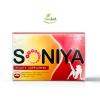 Soniya A-liss (โซนิญ่า เอลิส) ลดน้ำหนัก-ดีท็อกซ์