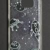 เคส Galaxy S7 พ่นกากเพชรฟรุ้งฟริ้ง