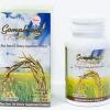 Gomphrena Rice Bran Oil น้ำมันรำข้าว กอมฟลีนา สุขภาพดี ผิวพรรณสดใส