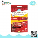 Disney Kindee สายรัดกันยุง CARS