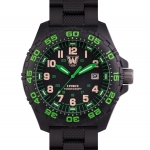 I-Force 47Green Carbon