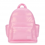 CiPU Backpack - Golden Pink