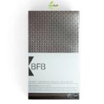 BFB (บีเอฟบี) อาหารเสริมลดน้ำหนัก บล็อกไขมันส่วนเกิน